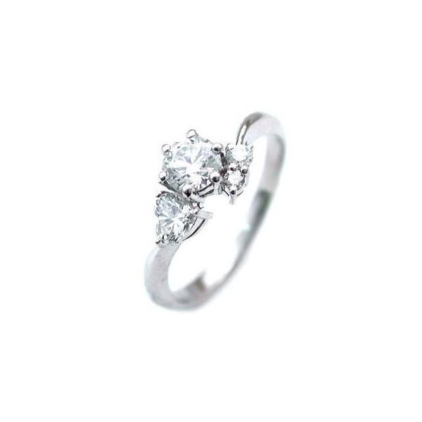 今季一番 婚約指輪 ダイヤモンド プラチナリング 一粒 大粒 指輪 エンゲージリング 0.28ct プロポーズ用 レディース 人気 ダイヤ 刻印無料 4月 誕生石 ダイヤモンド, ラメゾンドプテ bfd221a9