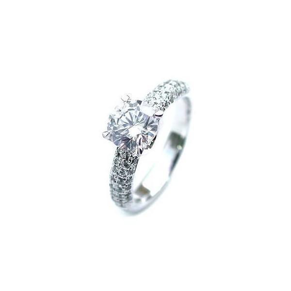 大特価放出! 婚約指輪 エンゲージリング 婚約指輪 ダイヤ ダイヤモンド ダイヤ リング リング 指輪 人気 セール, 美麻村:b894c777 --- airmodconsu.dominiotemporario.com