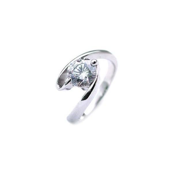 海外最新 婚約指輪 人気 婚約指輪 指輪 エンゲージリング ダイヤモンド ダイヤ リング 指輪 人気 セール, 公式 キプリングショップ:2086a80e --- airmodconsu.dominiotemporario.com