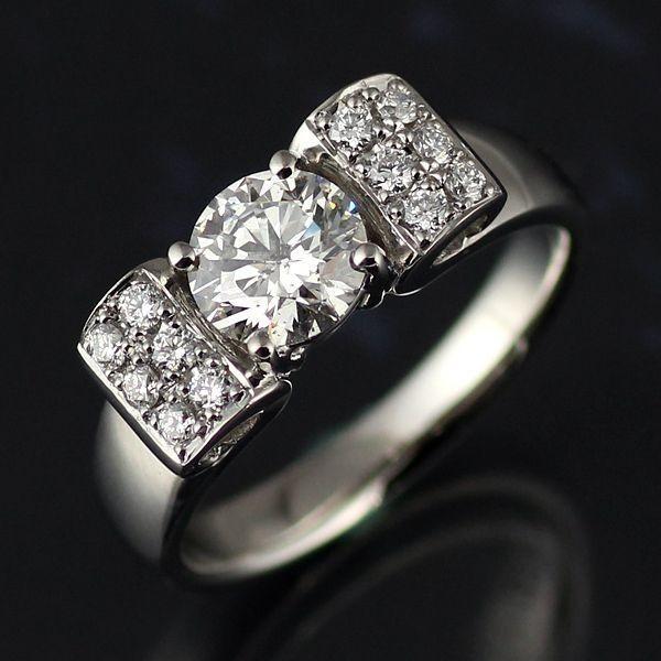 大好き 婚約指輪 エンゲージリング 婚約指輪 ダイヤモンド リング ダイヤ リング 指輪 指輪 人気 セール, ブランドデポ TOKYO:d47fb4bc --- airmodconsu.dominiotemporario.com