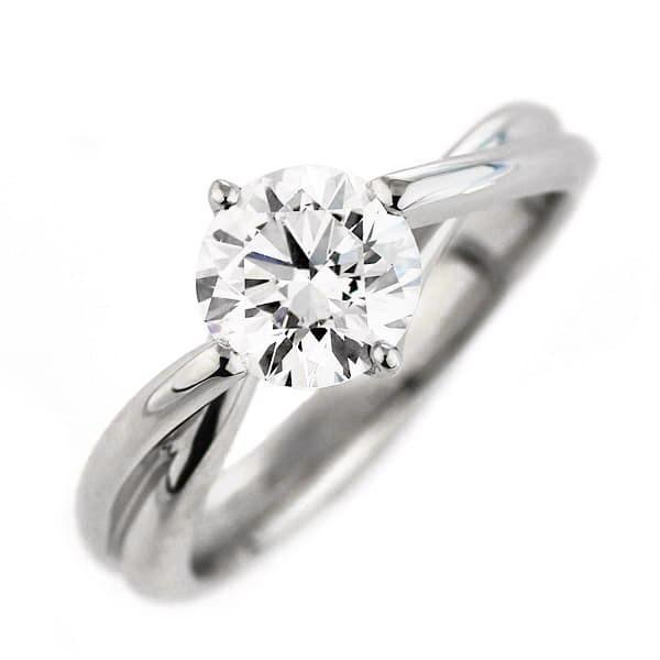 豪華で新しい ダイヤモンド指輪 セール ソリティア 一粒 リング 大粒 ダイヤモンド ダイヤ ダイヤ リング 1カラット セール, 薩摩町:2a21f275 --- airmodconsu.dominiotemporario.com