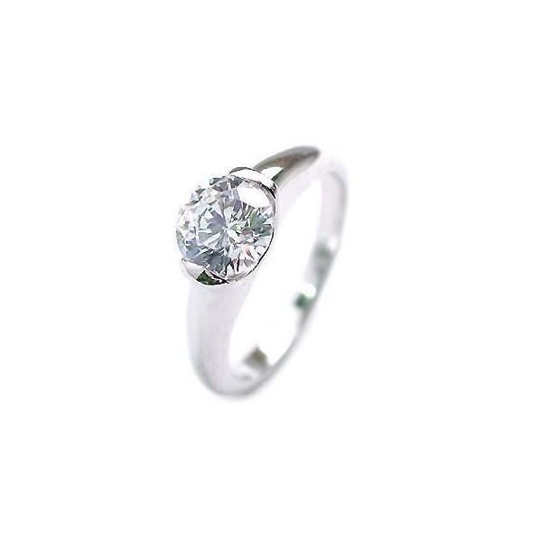 代引き手数料無料 婚約指輪 エンゲージリング 人気 ダイヤモンド 婚約指輪 ダイヤ 指輪 リング 指輪 人気 セール, サワラク:8ab5a891 --- airmodconsu.dominiotemporario.com