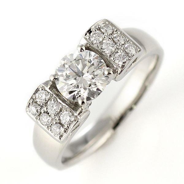 魅力的な価格 ダイヤモンド指輪 ダイヤ ソリティア 大粒 セール 一粒 大粒 ダイヤモンド ダイヤ リング 1カラット セール, GasOneShop:7dfac081 --- airmodconsu.dominiotemporario.com