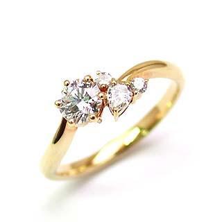 【超特価SALE開催!】 婚約指輪 エンゲージリング ダイヤモンド プラチナ ダイヤ リング 指輪 人気 ダイヤモンド 指輪 ダイヤ プラチナ リング セール, ふじたクッキング:f666056d --- airmodconsu.dominiotemporario.com