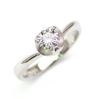 新発売の ダイヤモンド 指輪 ダイヤ リング ダイヤ プラチナ リング セール, ミカモチョウ 3bea03d6