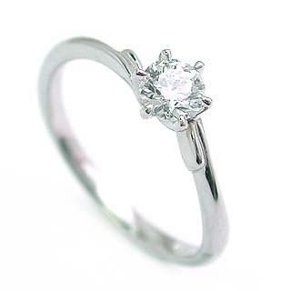 最安価格 ダイヤモンド 指輪 ダイヤ リング ダイヤ プラチナ リング セール, トベチョウ b7d9320f