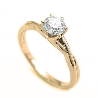 人気を誇る ダイヤモンド 指輪 ダイヤ リング 指輪 人気 ダイヤ リング セール, パーツキング fd5cb7d7