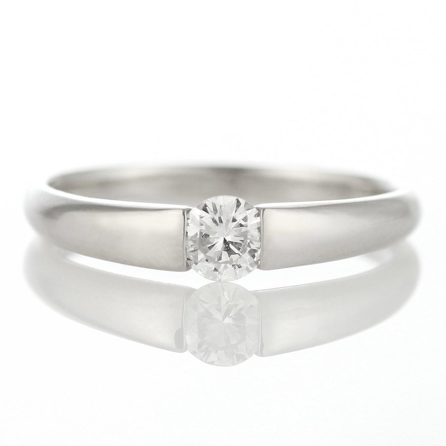 最新作の ダイヤモンド指輪 ダイヤモンド 指輪 ダイヤ レディース デザインリング ファッションリング 一粒 ホワイトゴールド セール, コノハナク 185ac906