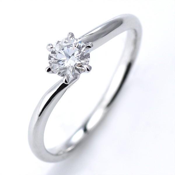 ブランド品専門の ダイヤモンド指輪 ダイヤモンド 指輪 ダイヤ 指輪 ダイヤ レディース ダイヤモンド デザインリング ファッションリング 一粒 ホワイトゴールド セール, はいて屋:86588fec --- airmodconsu.dominiotemporario.com