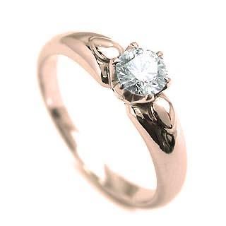 最新エルメス 婚約指輪 ダイヤモンド リング 立爪 ダイヤ エンゲージリング ダイヤモンド ダイヤリング K18ピンクゴールド SIクラス0.20ct 鑑定書付き バラ 付ケースセット, みちのく岩手のワイン屋 竹澤 a82c2df3