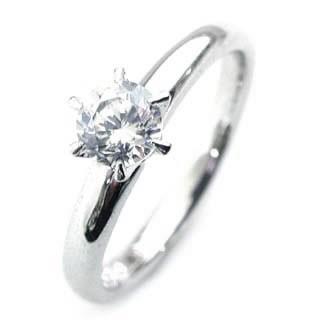 最高の品質 婚約指輪 ダイヤモンド リング 立爪 ダイヤ エンゲージリング ダイヤモンド ダイヤリング K18ホワイトゴールド SIクラス0.20ct 鑑定書付き バラ 付ケースセット, 家具350 インテリア家具雑貨 06f045fb
