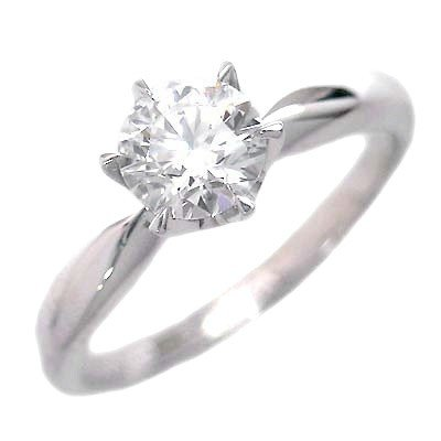 即納!最大半額! 婚約指輪 ダイヤモンド リング 立爪 ダイヤ エンゲージリング ダイヤモンド ダイヤリング K18ホワイトゴールド VSクラス0.20ct 鑑定書付き セール, ニシイズチョウ 7c589832