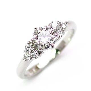 人気絶頂 婚約指輪 ダイヤモンド ダイヤ 0.30ct リング エンゲージリング プラチナ950 VSクラス セール 0.30ct VSクラス 鑑定書付 セール, 長万部町:5b4c5c66 --- chizeng.com