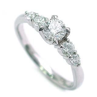 【お気に入り】 婚約指輪 ダイヤモンド ダイヤ リング エンゲージリング プラチナ900 VVS1クラス 0.30ct 鑑定書付 バラ 付ケースセット セール, 掃除用品蛍光管のTストア 6065dc19