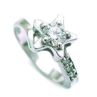 新しいエルメス 婚約指輪 ダイヤモンド ダイヤ エンゲージリング プラチナ ダイヤモンド ダイヤ リング VSクラス 0.30ct 婚約指輪 鑑定書付 セール, moncachette:17d00a62 --- airmodconsu.dominiotemporario.com