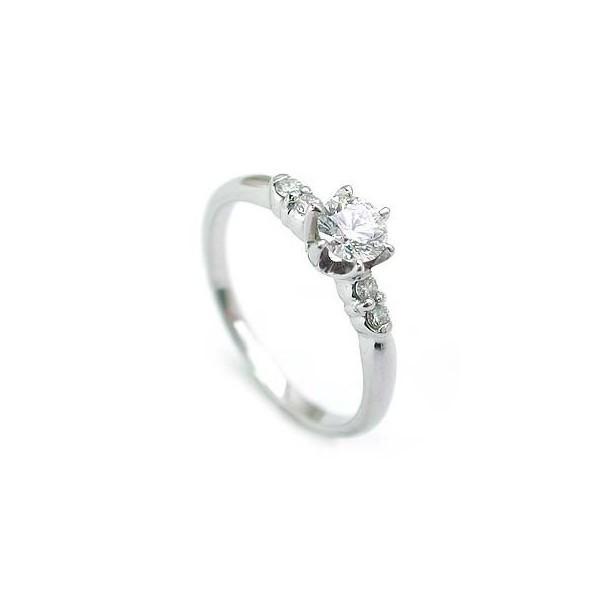 沸騰ブラドン 婚約指輪 エンゲージリング ダイヤモンド ダイヤ リング 指輪 人気 セール, SPORTS EXPERTS e1685d65