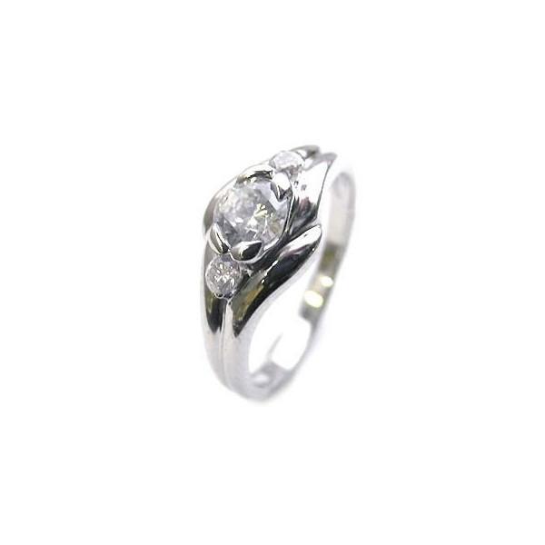 人気絶頂 婚約指輪 エンゲージリング ダイヤモンド ダイヤ リング 指輪 人気 セール, 大越仏壇 d492c813