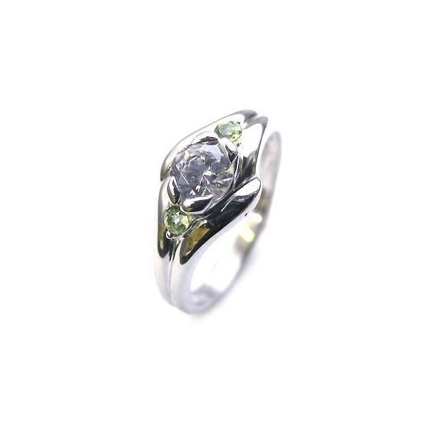 新作 婚約指輪 エンゲージリング ダイヤモンド ダイヤ リング ダイヤ 指輪 婚約指輪 ダイヤモンド 人気 セール, 阿南町:413df420 --- airmodconsu.dominiotemporario.com