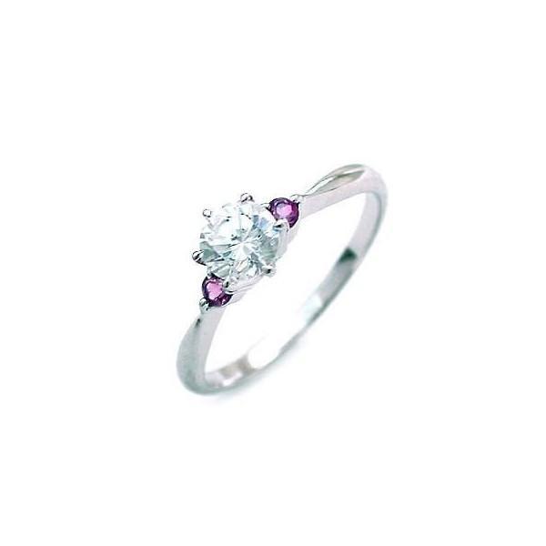 【全品送料無料】 婚約指輪 エンゲージリング ダイヤモンド ダイヤ リング 指輪 人気 セール, 日本限定 ebab2f30