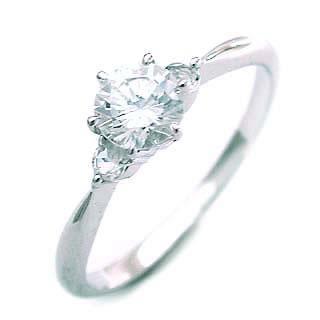 セットアップ エンゲージリング 婚約指輪 ダイヤモンド ダイヤ プラチナ リング ムーンストーン セール, Meat magazine 29グルメ fc72ecec