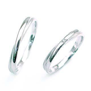 【在庫処分】 ペアリング 結婚指輪 マリッジリング 名入れ 文字入れ 刻印 スイートマリッジ セール, 小笠原フルーツガーデン 57814377