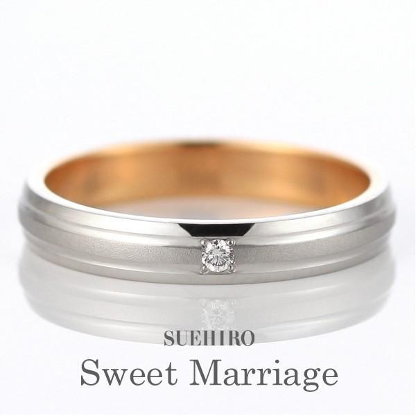 新しく着き メンズ リング ダイヤモンド リング 結婚指輪 セール マリッジリング ダイヤモンド セール, ケイト手芸店:78bf8877 --- airmodconsu.dominiotemporario.com