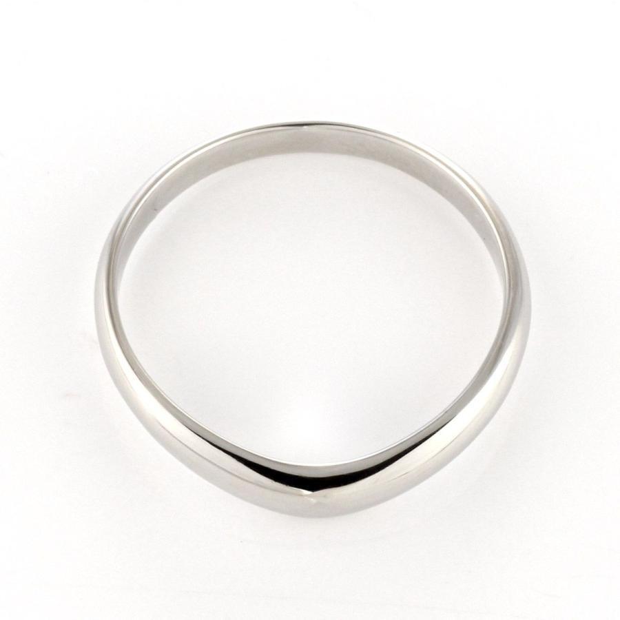 指輪 プラチナ CanCam掲載Brand Jewelry アニーベル プラチナ ペアリング 安い【今だけ代引手数料無料】 suehiro 04