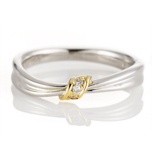 【本物保証】 ペアリング 安い 結婚指輪 マリッジリング セール, ジュエリーロイヤル ecbf9e4e