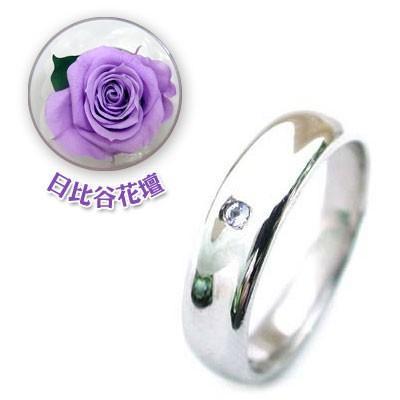 100 %品質保証 メンズ リング 結婚指輪 マリッジリング12月誕生石 タンザナイト 限定 日比谷花壇誕生色バラ付 セール, 自社工房の額縁専門店ないとう 997a5560