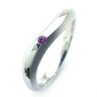 消費税無し ペアリング 結婚指輪 マリッジリング セール, セレクトAG 3312a7d4