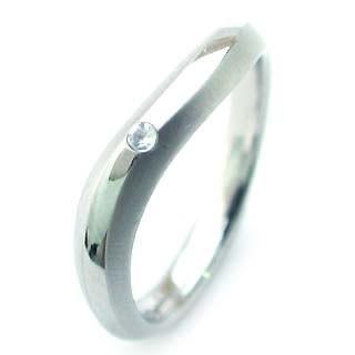 新品即決 ペアリング 結婚指輪 マリッジリング リング 人気 ペア 結婚 プレゼント 地金リング カップル 刻印無料 セール, キヨサトムラ da426fff