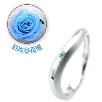 驚きの安さ ペアリング 結婚指輪 マリッジリング リング 人気 ペア 結婚 プレゼント 地金リング カップル 刻印無料 セール, grace企画 7680830e