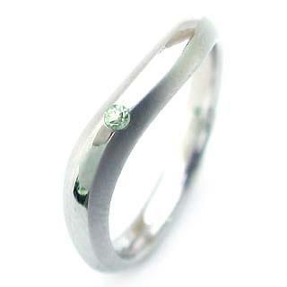 人気新品 結婚指輪 マリッジリング ペアリング8月誕生石 ペリドット セール, 酒宝庫 MASHIMO 8bfd6c38