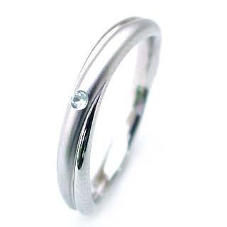 【WEB限定】 結婚指輪 マリッジリング ペアリング3月誕生石 結婚指輪 マリッジリング セール アクアマリン セール, クリエイションファクトリー:1172ca11 --- airmodconsu.dominiotemporario.com