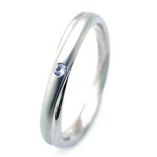 『3年保証』 結婚指輪 結婚指輪 マリッジリング ペアリング12月誕生石 タンザナイト タンザナイト セール セール, 激安家電の店 愛グループ:82c4e280 --- airmodconsu.dominiotemporario.com