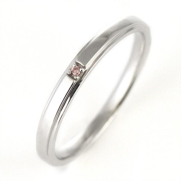 新しく着き ペアリング 結婚指輪 マリッジリング リング 人気 ペア 結婚 プレゼント 地金リング カップル 刻印無料 セール, ブランド古着 Brooch 128beb3c