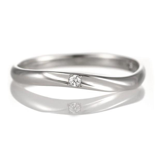 【超特価SALE開催!】 ペアリング 結婚指輪 マリッジリング リング 人気 ペア 結婚 プレゼント 地金リング カップル 刻印無料 セール, Cielo Blu ONLINE STORE 490285f7