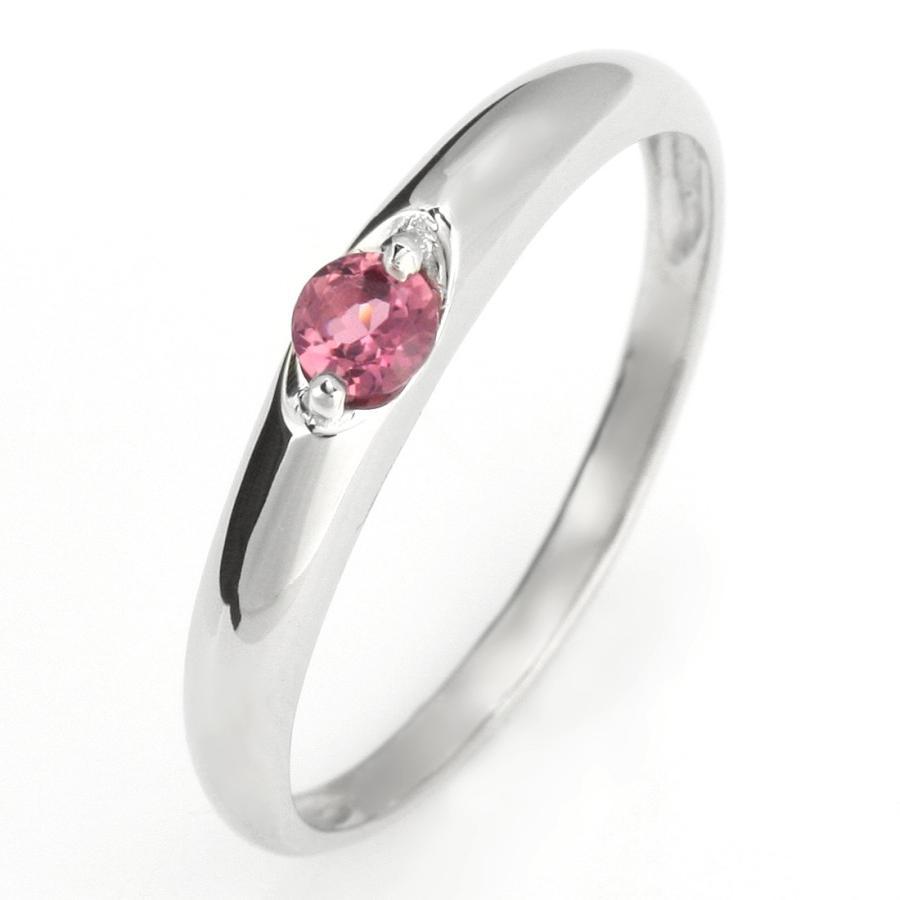 春先取りの メンズ リング 結婚指輪 マリッジリング プラチナ リング ピンクトルマリン 10月 結婚指輪 誕生石 リング リング セール, あきたけん:022b6229 --- airmodconsu.dominiotemporario.com