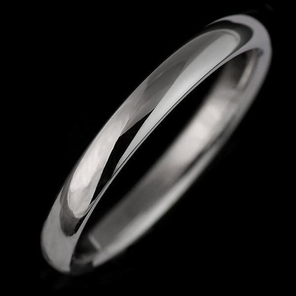 超ポイントアップ祭 ペアリング プラチナ シンプル 細身 指輪 ストレート 人気 刻印無料 マリッジリング 結婚指輪 カップル 甲丸 セール, シモゴウマチ 9436c0b5