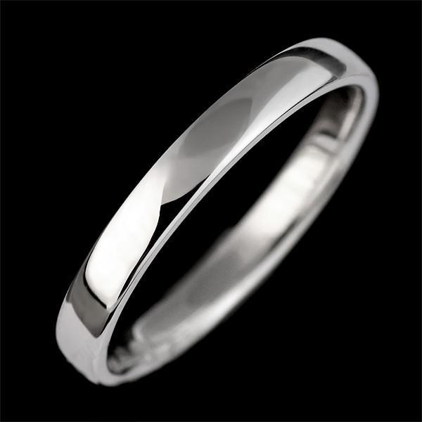 割引発見 ペアリング プラチナ シンプル 細身 指輪 ストレート 人気 刻印無料 マリッジリング 結婚指輪 カップル 平甲丸 セール, 柿崎町 023f39f5