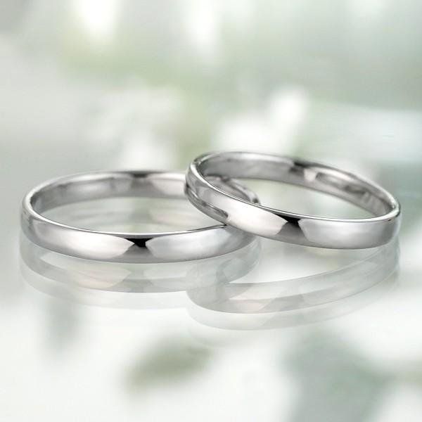 偉大な メンズ 指輪 メンズリング プラチナ プラチナ 指輪 男性用 人気 プレゼント 刻印無料 ストレート 平甲丸 セール, 梅一幸 4651ebb6
