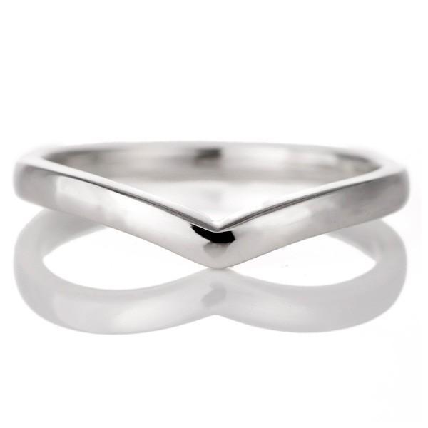 【最安値挑戦!】 結婚指輪 マリッジリング プラチナ リング 人気 ペアリング プレゼント 刻印無料 メンズ レディース スイートマリッジ セール, FIGHT CLUB ATHLETE 49c392e9