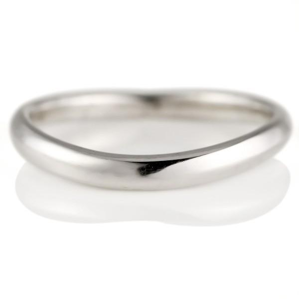 【限定価格セール!】 結婚指輪 セール プラチナ プラチナ メンズ マリッジリング メンズ セール, 一ノ宮町:d5f07d48 --- airmodconsu.dominiotemporario.com