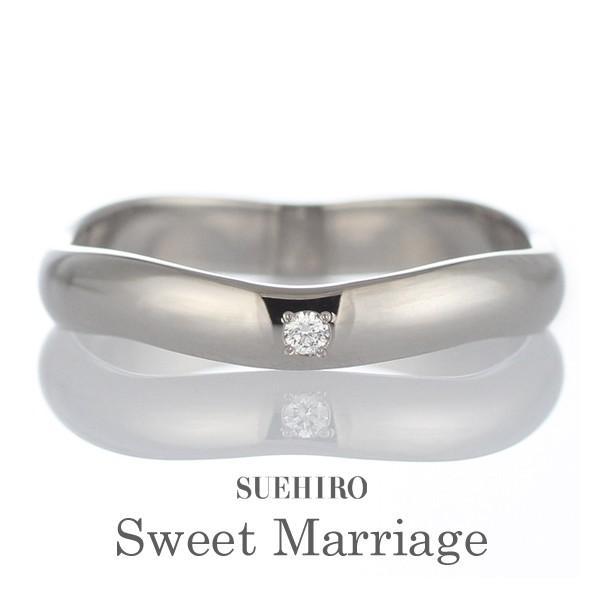 【人気No.1】 メンズ リング 結婚指輪 メンズ 安い マリッジリング 結婚指輪 安い 安い マリッジリング ホワイトゴールド ダイヤモンド ダイヤモンド セール, スリッパ Online Shop:1e2fb8e0 --- airmodconsu.dominiotemporario.com