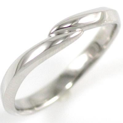 多様な ペアリング 結婚指輪 マリッジリング リング 人気 ペア 結婚 プレゼント 地金リング カップル 刻印無料 セール, アウトドアショップ High-SKY a0517858