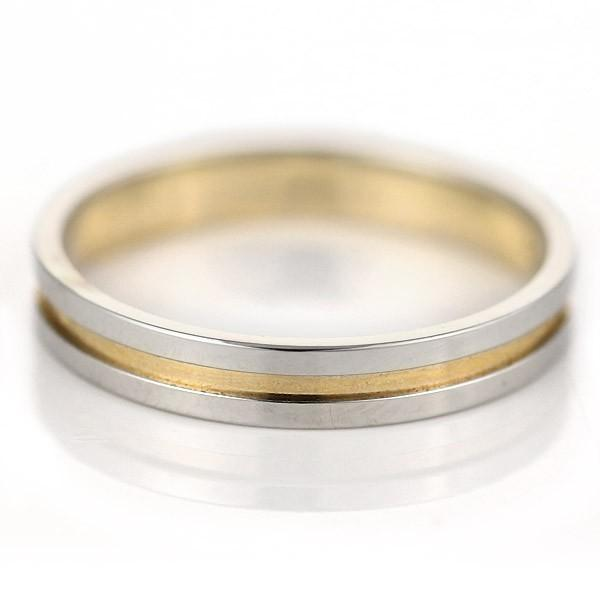 マリッジリング プラチナ 結婚指輪【今だけ代引手数料無料】 suehiro