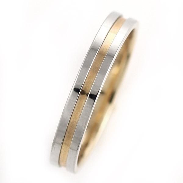 マリッジリング プラチナ 結婚指輪【今だけ代引手数料無料】 suehiro 02
