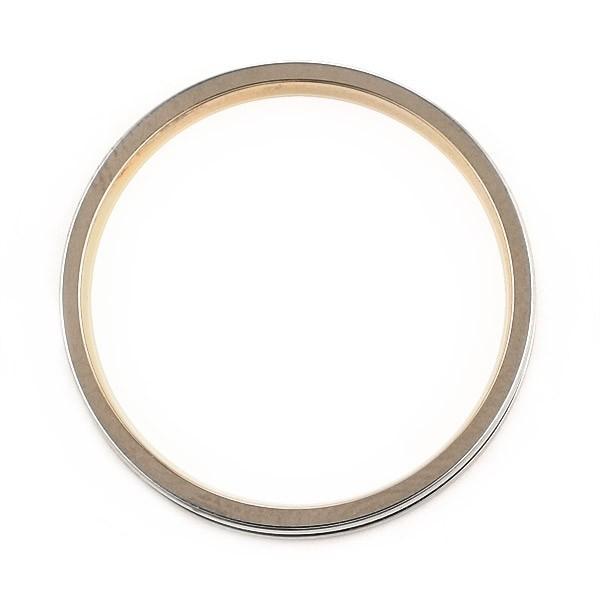 マリッジリング プラチナ 結婚指輪【今だけ代引手数料無料】 suehiro 03