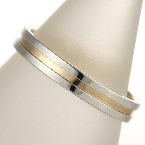 マリッジリング プラチナ 結婚指輪【今だけ代引手数料無料】 suehiro 04