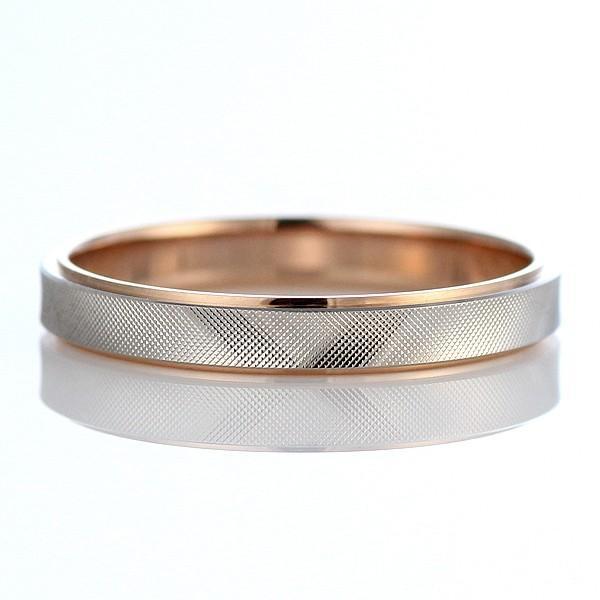 激安の メンズ 結婚指輪 セール リング マリッジリング プラチナ メンズ 結婚指輪 セール, みそ醤油 醸造元 ホシサン:1bcd8820 --- bit4mation.de